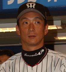 超変革野球で救われた阪神フロント